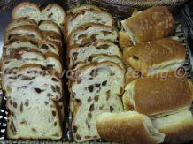 Koffietafelkrentenbroodenworstenbrood0