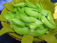 Meloen0